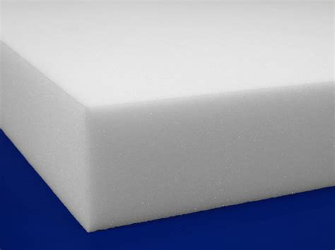 Discount Upholstery Foam by Need Wholesale Upholstery Supplies Try Foam Factory