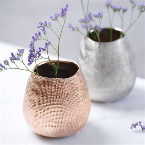 Cool Flower Vases by 6 Creative Cool Tricks Blue Vases Window Flower Vases