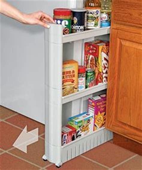 slimline kitchen storage storage idea lularoe business ideas 2325