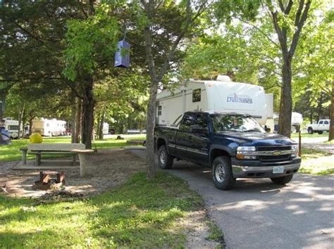 Table Rock Lake Rentals With Boat Dock by Coe Table Rock Lake Indian Point Boat Dock And Park