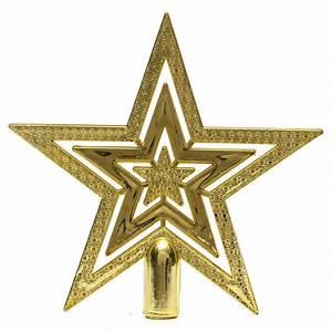 Top Star Stühle : christmas tree top star tree top star tree decoration ~ Sanjose-hotels-ca.com Haus und Dekorationen