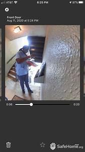 Arlo Video Doorbell Review 2020