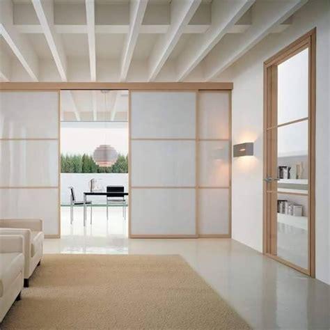 model pintu geser rumah minimalis pintu geser unik