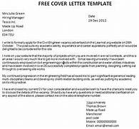 Free Cover Letter Template Example Of A Cover Letter For A Job Bbq Grill Recipes Download Cover Letter Samples Jobs Cover Letter Samples Free Free Cover Letter