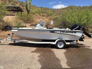 Bass Boat For Sale  Bass Tracker Boats For Sale