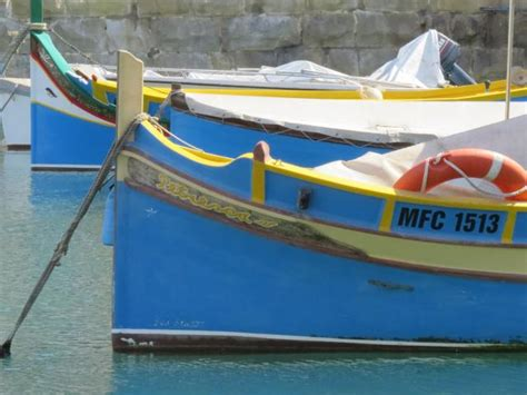Boat Transport Uk To Malta by Malta Fishing Boat Nen Gallery