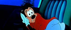 A Goofy Movie images Max wallpaper and background photos ...