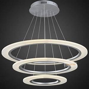 Led light design appealing chandelier lights crystal