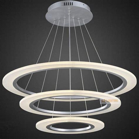 Led Light Design: LED Hanging Lights For Outdoors