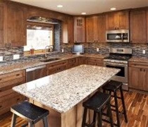 Canterbury Countertops - 1000 images about cambria countertops on