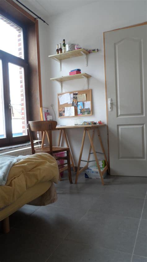 location chambre avec privé chambre avec salle de bain et wc prive location
