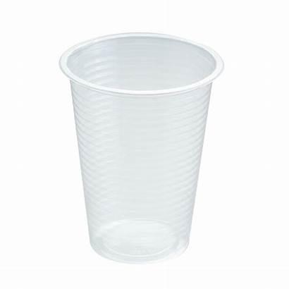 Pp Plastic Cup 16oz Disposable