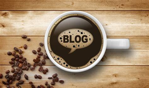 Portal Blog  Odoo Apps