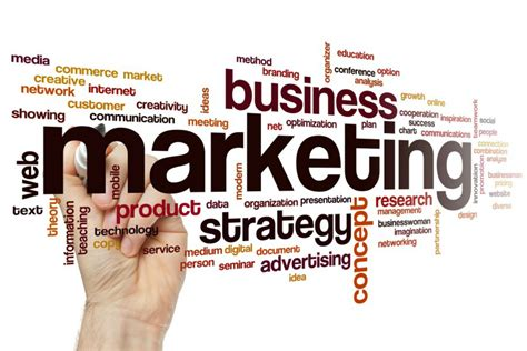 Marketing And Advertising Company by Market Positioning Common Strategies Used By Marketers