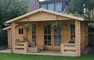 Tiny House Campingplatz : home depot cabin homes planning permission for sheds log cabins and summerhouses projects ~ Orissabook.com Haus und Dekorationen