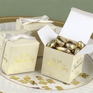 31 best golden anniversary images on pinterest 50th for Golden wedding anniversary gift ideas