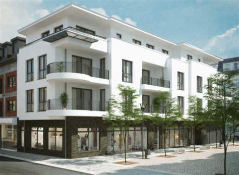 Häuser Kaufen Kaarst by Eigentumswohnung Neuss Rhein Kreis Immobilienscout24