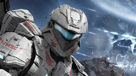 Halo Spartan Assault Dated Priced For 360 Ign