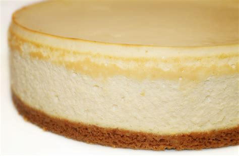 cheesecake recette originale philadelphia cake designs ideas