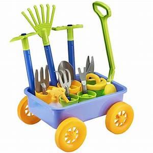 Gartengeräte Für Kinder : spielzeug von deao online entdecken bei spielzeug world ~ Frokenaadalensverden.com Haus und Dekorationen