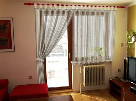 Deckenschiene Vorhang deckenschiene vorhang so bleibt der winter drau en vorh nge als w