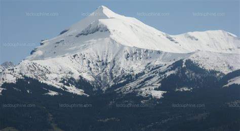 meteo chamonix mont blanc meteo montagne chamonix mont blanc wroc awski informator internetowy wroc aw wroclaw