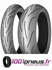 Manometre Pression Pneu Michelin : pneu moto michelin 120 70 zr17 58w pilot power 2ct 1001pneus ~ Melissatoandfro.com Idées de Décoration