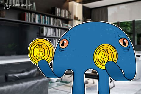 If you are looking to learn more about how to invest with bitcoin, you have came to the right place. Boom! Kraken Predicts Imminent Bitcoin Price Rally of Up ...