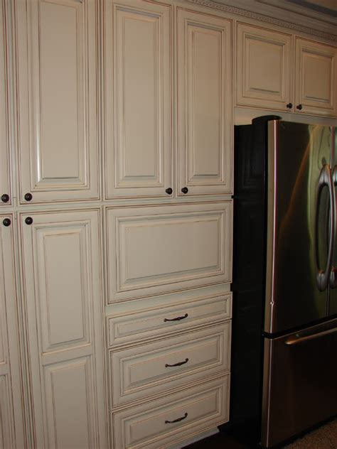 american woodmark kitchen cabinet hinges 2012 bt traditional kitchen sacramento by home