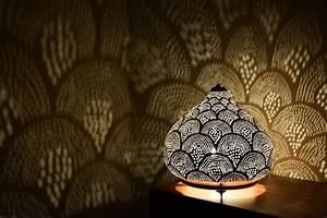 Orientalische Lampen München : deko lampen ~ Lizthompson.info Haus und Dekorationen