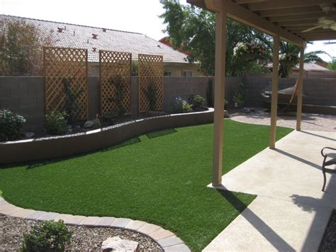 awesome backyard ideas  small yards allstateloghomescom
