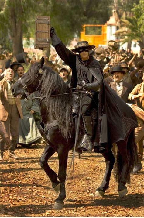 zorro banderas antonio legende lenda legend leyenda 2005 film filme bild imagini legenda votos kino zaktualizuj cinemagia ro actor