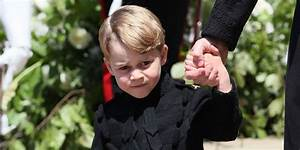 All the best candid photos of the royal family at the ...