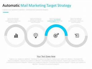 Automatic Email Marketing Target Strategy And Analysis