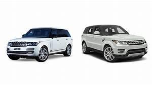 Range Rover Hybride 2018 : top 20 des voitures hybrides 2018 les marques de voitures ~ Medecine-chirurgie-esthetiques.com Avis de Voitures
