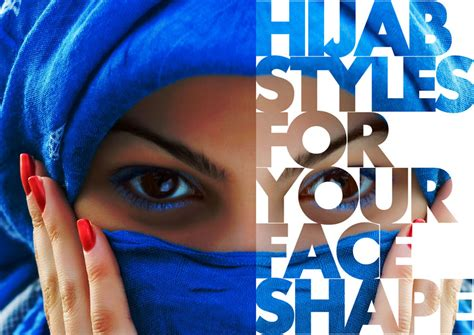 hijab styles   faces hidden pearls