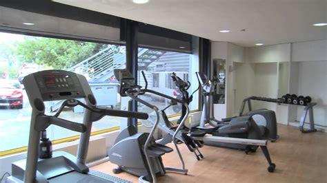 equipement salle de sport 28 images salle de sport 10 conseils pour choisir la bonne
