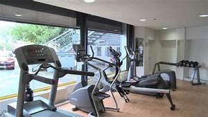 Appareil Musculation Maison : materiel fitness professionnel muscu maison ~ Melissatoandfro.com Idées de Décoration