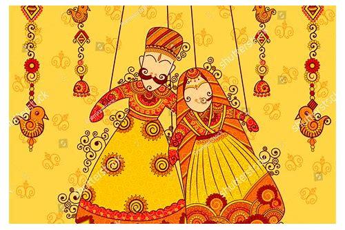 Rajasthani wedding songs free download mp3.