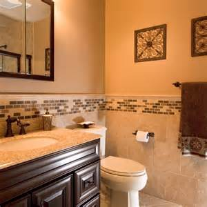 bathroom wall pictures ideas bathroom tile walls on bathroom ideas white tile bathroom floors and bathroom wall