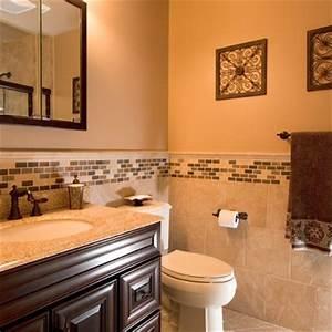 bathroom tile walls on pinterest bathroom ideas white With the bathroom wall ideas for beautifying your bathroom