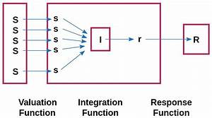 Information Integration Theory