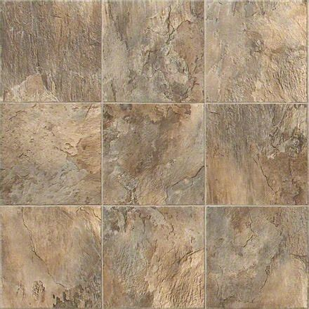 Buy Kingsgrove by Shaw: Sheet Vinyl Embossed Surface