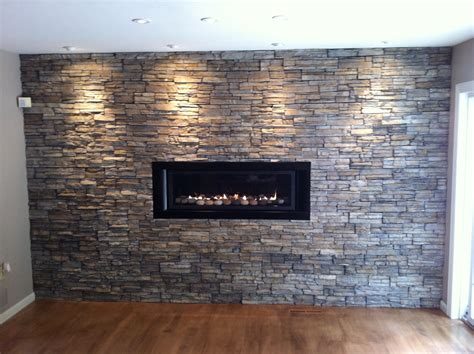 creekside hearth and patio burnham pa veneer creekside hearth patio pennsylvania