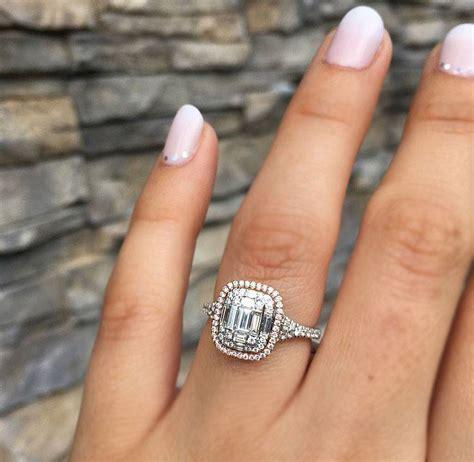 how to finance a wedding ring the raymond jewelers
