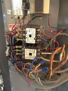 Heat Pump And Air Conditioning Repair In Pinellas Park  Fl