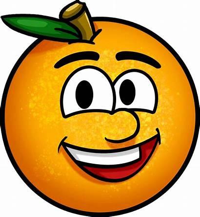 Florida Sunshine State University Sticker Smiling Transparent