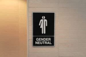 Gender Neutral Bathrooms Debate by How To Add An All Gender Bathroom To Your Office