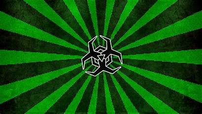 Biohazard Symbol Background Wiki Pixelstalk