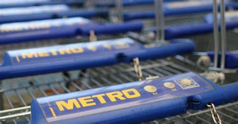 warum die metro sich aufspaltet internetworldde